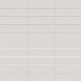 Строительные смеси и сыпучие материалы - Мозаика Ce.Si. Mosaici Lucidi Salgemma 30x30  5LU030100RE116, 0