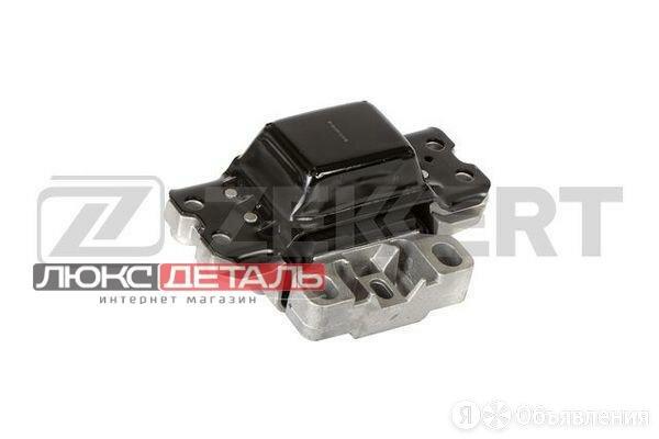 ZEKKERT GM4056 Опора двигателя лев. Skoda Superb 3T_ 10-  VW Passat VI 05-  по цене 2927₽ - Подвеска и рулевое управление , фото 0