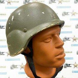 Шлемы - Шлем pasgt Level iiia, 0