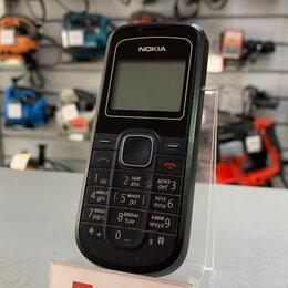 Мобильные телефоны - Nokia 1202, 0