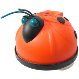 Пылесосы - Hayward Робот-пылесос Hayward Magic Clean, 0