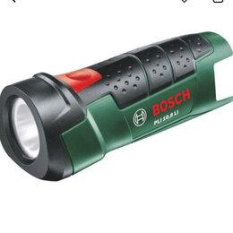 Переносные светильники - Фонарь bosch, 0