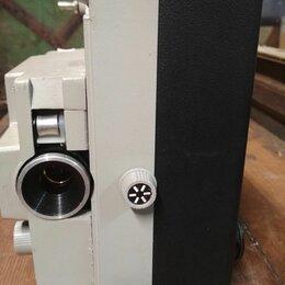 Проекторы - кинопроектор волна, 0