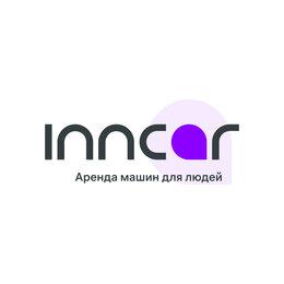 Сфера услуг - Готовый бизнес на аренде авто в Барнауле, 0