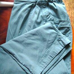 Капри и бриджи - Бриджи бу женские размер 58, 0