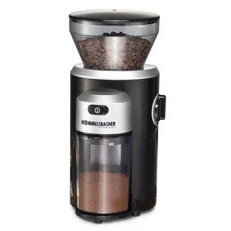 Кофемолки - Кофемолка ROMMELSBACHER EKM 300, 0