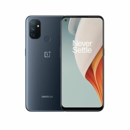 Мобильные телефоны - Смартфон oneplus nord n100, 0
