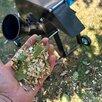 Садовый измельчитель веток по цене 25000₽ - Садовые измельчители, фото 4
