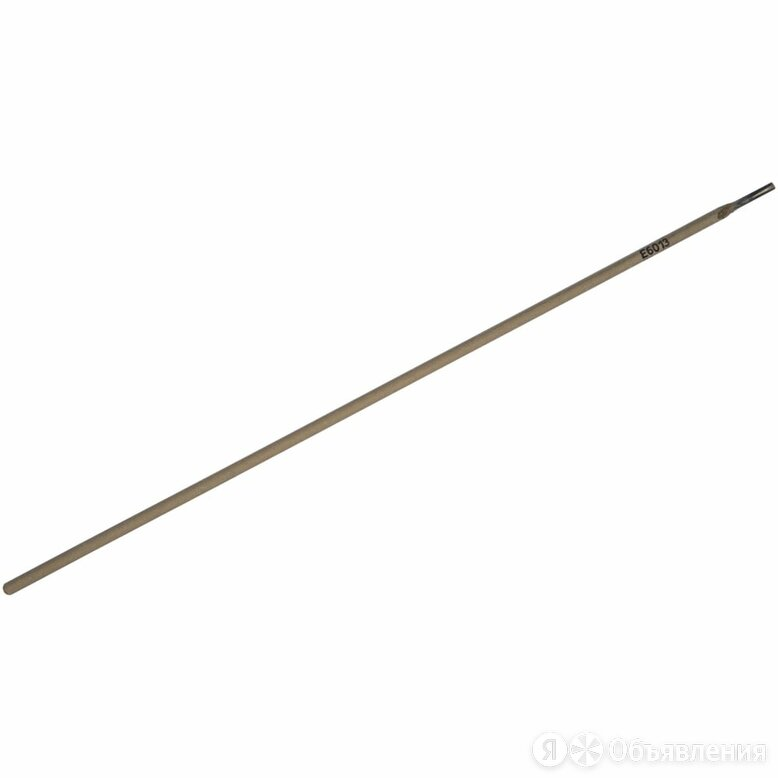 Сварочные электроды QUATTRO ELEMENTI 770-452 по цене 869₽ - Электроды, проволока, прутки, фото 0