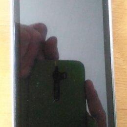 """Мобильные телефоны - Смартфон Phillips Xenium """"W832"""" (Для звонков), 0"""
