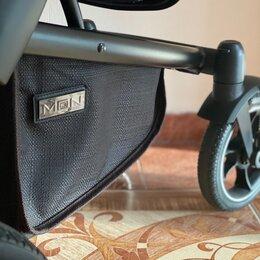 Коляски - Детская коляска 2 в 1 , 0