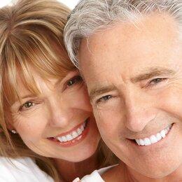 Бытовые услуги - семейная пара/ помощники в частый дом, 0
