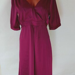 Платья - Платье HM 48-50 рр , 0