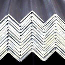 Металлопрокат - Угол стальной 45х45, 0