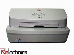 Принтеры и МФУ - Принтер матричный Olivetti PR2 PLUS, 0