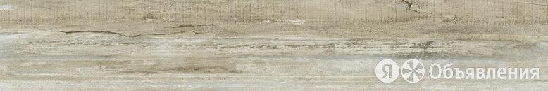 ARIOSTEA Woodraw Powder Antique 20X120 по цене 4824₽ - Плитка из керамогранита, фото 0