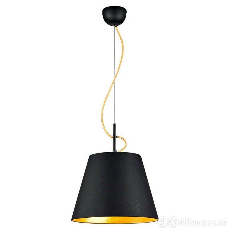 Подвесной светильник Lussole Loft Yukon LSP-8053 по цене 6926₽ - Люстры и потолочные светильники, фото 0