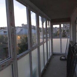 Металлопрокат - Лом металл перила с балкона 200 кг, 0