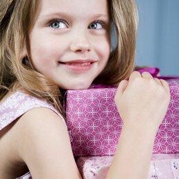 Бытовые услуги - Требуется:  Няня для девочки 8 лет/ Метро Коломенская, Москва, 0