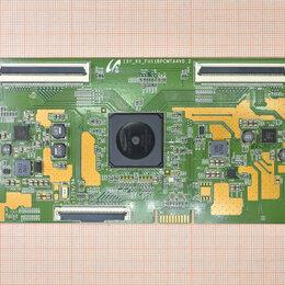 Телевизоры - 15Y 65 FU11BPCMTA4V0.2, 0