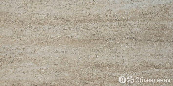 Эстима JZ 04 30х60 неполир по цене 1575₽ - Изоляционные материалы, фото 0