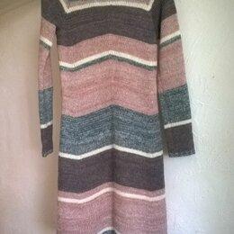 Платья - Платье новое, р.42, 0