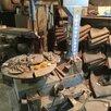 шиномонтажный станок по цене 150000₽ - Шиномонтажный станок, фото 1