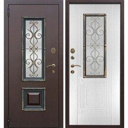 Входные двери - FERRONI Входная дверь ВЕНЕЦИЯ, 0
