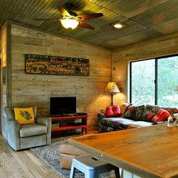Архитектура, строительство и ремонт - Ремонт деревянных домов, 0