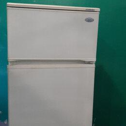 Холодильники - Холодильник Атлант как новый. Доставка.  , 0