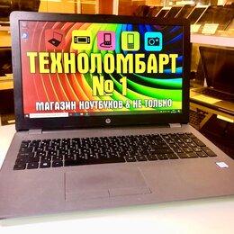 Ноутбуки - Full HD HP i3-2.3GHz.+Большой выбор i3 i5 i7 , 0