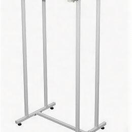 Оборудование и мебель для медучреждений - Стол манипуляционный мд SM N (для забора крови), 0