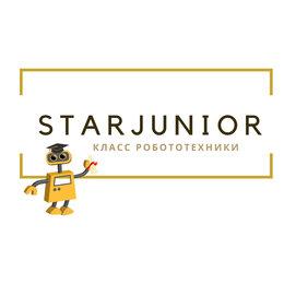 Воспитатели - Класс робототехники STARJUNIOR, 0