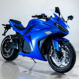 Мото- и электротранспорт - Yamaha r3, 0