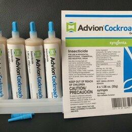 Средства от насекомых - Advion Cockroach, 0