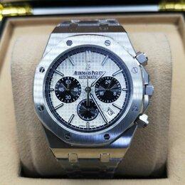 Наручные часы - Audemars piguet royal , 0