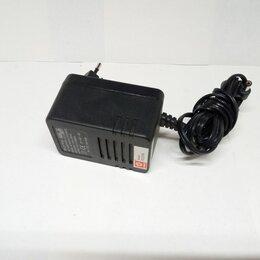 Блоки питания - Блок питания 7.5V/1.5A, 0