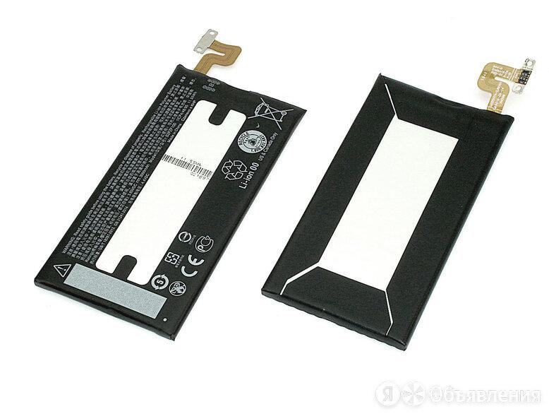 Аккумуляторная батарея B2PZF100 для HTC U Ultra/Ocean Note 3000mAh по цене 650₽ - Аккумуляторы, фото 0