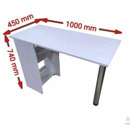 Мебель -  маникюрный стол , 0