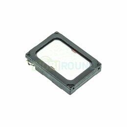 Прочие запасные части - Динамик (Buzzer) для Sony E5506 Xperia C5…, 0