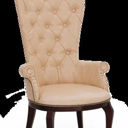Кресла и стулья - Кресло Классик, 0