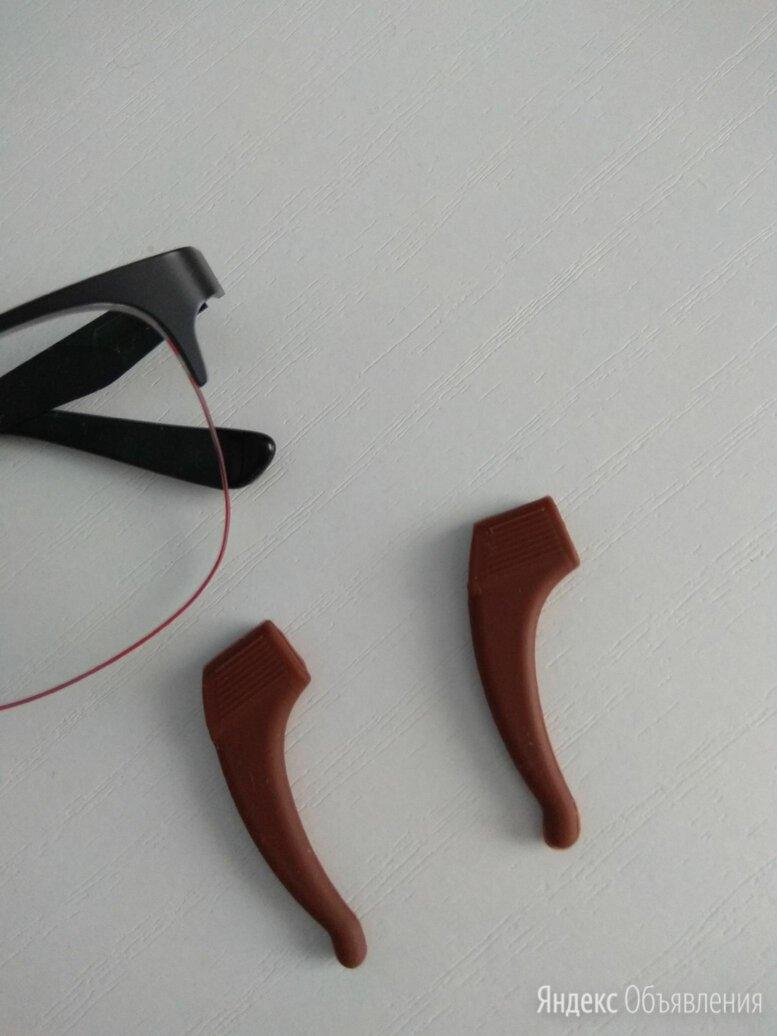 Стопперы  для очков по цене 70₽ - Очки и аксессуары, фото 0