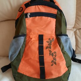 Рюкзаки, ранцы, сумки - Рюкзак школьный, 0