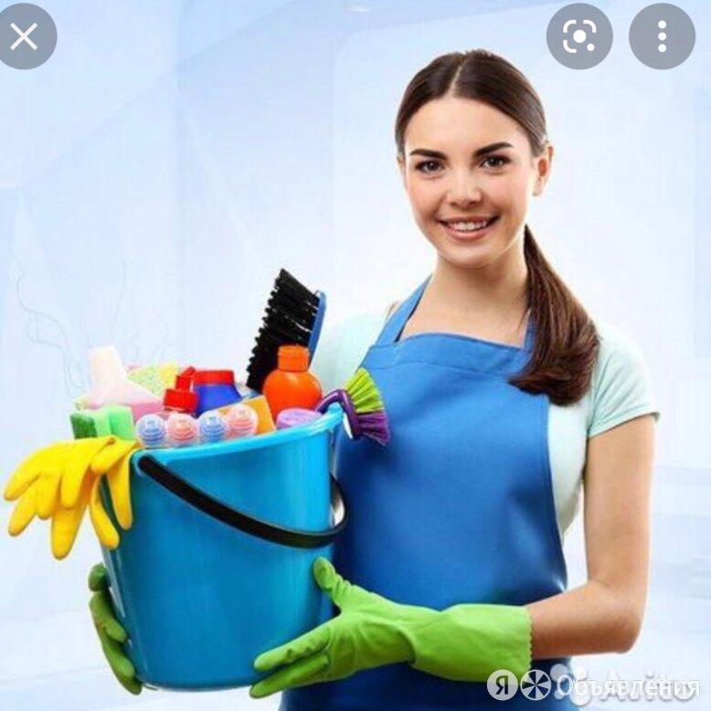 Помощник (ца) по хозяйству по цене 2500₽ - Бытовые услуги, фото 0