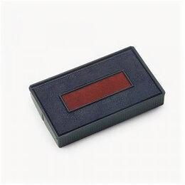 Массажные матрасы и подушки - Подушка Trodat  для  5206  2-х цветная, 0