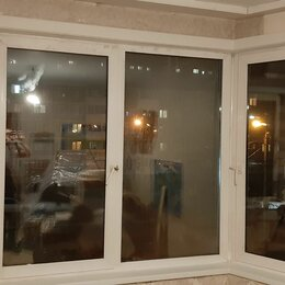Окна - Ремонт окон и дверей пвх, 0