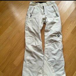 Брюки - Штаны- брюки спорт зимние женские Rossignol, 0