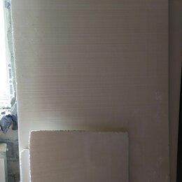 Изоляционные материалы - Пенопласт, 0