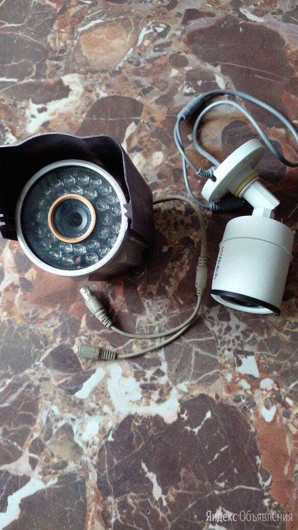 Муляж видеокамеры по цене 500₽ - Камеры видеонаблюдения, фото 0