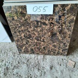 Плитка из керамогранита - Керамогранит оптовые продажи, 0